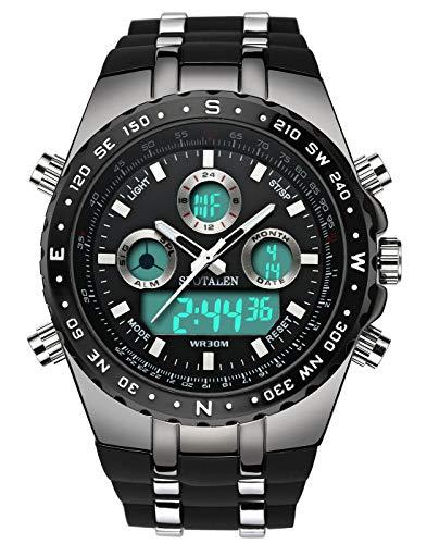 reloj steiner precio fabricante SPOTALEN