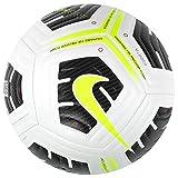 Zoom IMG-2 nike academy team calcio palla