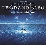 Le Grand Bleu (Original Soundtrack)