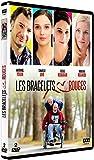 Les Bracelets rouges - Saison 1 [Italia] [DVD]
