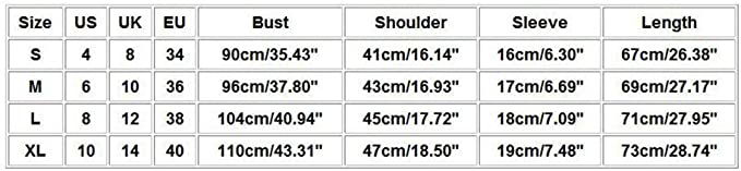 It is just a Bunch of Hocus Pocus,Womens Halloween Graphic Tees Short Sleeve Round Neck Casual Basic T-Shirt Chaofanjiancai