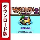 ワリオランド2 盗まれた財宝 [3DSで遊べるゲームボーイカラーソフト][オンラインコード]