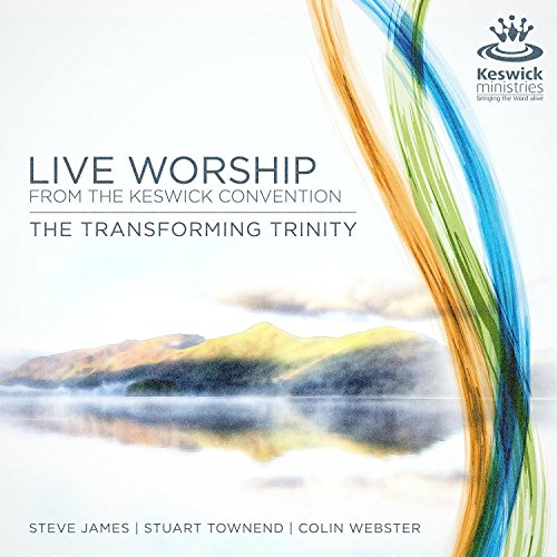 Come Praise and Glorify (feat. Colin Webster) [Live]