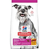 Hill's Science Diet Dry Dog Food, Adult 7+ for...