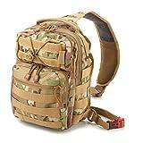 Small Tactical Shoulder...image
