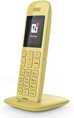 Telekom Speedphone 11 Weiß Ip Telefon Elektronik