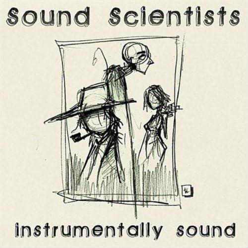 Sound Scientists