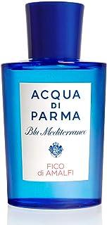 Acqua di Parma Blu Mediterranean Fico di Amalfi Eau de Toilette Spray for Women, 75 ml