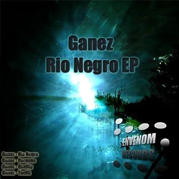 Rio Negro EP