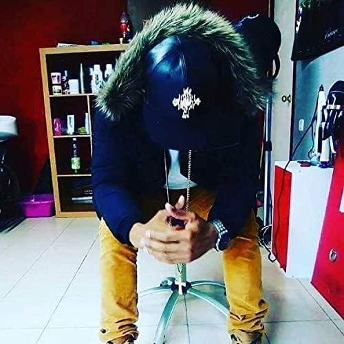 DJ-Craby Rz elakfull