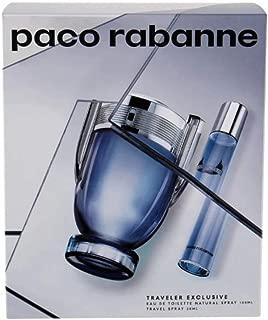 51,13 € Profumo Uomo Black Xs Los Angeles Paco Rabanne EDT
