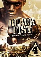 Black Fist / [DVD]