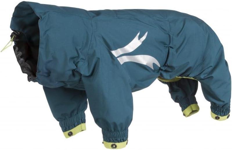 Hurtta New color Slush Sacramento Mall Suit Combat