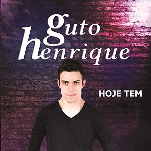 Guto Henrique