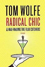 10 Mejor Tom Wolfe Mau Mauing The Flak Catchers de 2020 – Mejor valorados y revisados