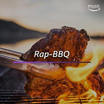 Rap-BBQ