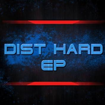 Dist Hard - Ep