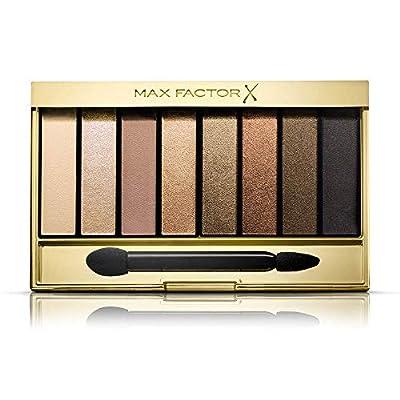 Max Factor Masterpice Nude
