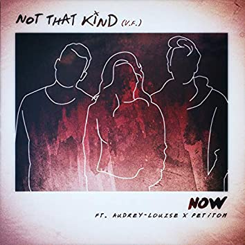 Not That Kind (VF)