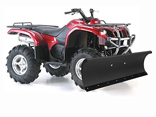 Schneeschild Ersatzteil für/kompatibel mit Kymco MXU 500 132cm