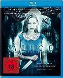 Alice-The Darkest Hour [Blu-Ray] [Import]