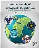 Fundamentals of Biologicals Regulation: Vaccines and Biotechnology Medicines