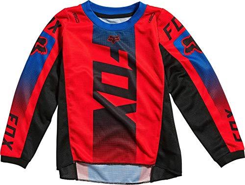 Fox Racing Kids 180 OKTIV Jersey