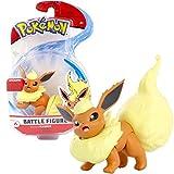 Bandai - Pokémon - Figurine 8 cm - Pyroli - WT95036