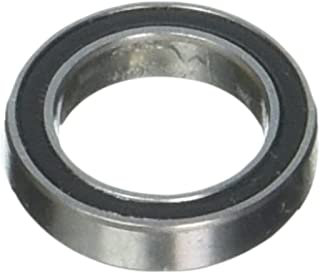 Losi 12x18x4mm Ball Bearing (4), LOS237000