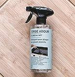 Forge Adour - Spray limpiador plancha Net Eco 500 ml