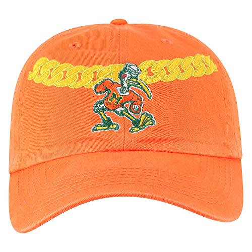 Top of the World Miami Hurricanes T…