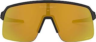 نظارات شمسية من اوكلي باطار اسود Oo9463a