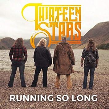 Running So Long