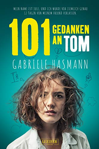 Tom German