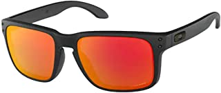 Oakley Holbrook OO9102 Sunglasses For Men +BUNDLE with Oakley Accessory Leash Kit
