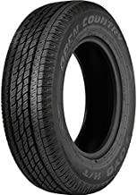 toyo open country ht 235 75r15
