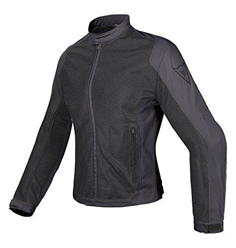 Dainese Air Flux D1 Lady Tex Jacket Motorradjacke Damen Sommer