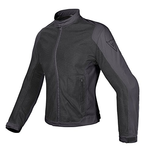 Dainese Air Flux D1 Lady Tex Jacket Motorradjacke Damen Sommer