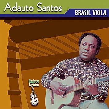 Brasil Viola