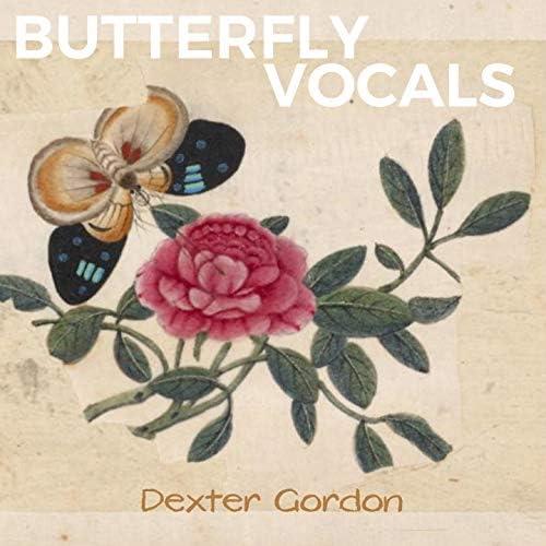 Dexter Gordon Quintet, Dexter Gordon Quartet, Dexter Gordon, Dexter Gordon & Wardell Gray