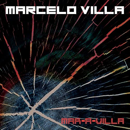 Marcelo Villa