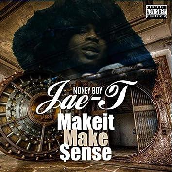 Make It Make Sense