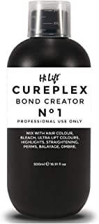 Hi Lift Cureplex No 1 Bond Creator 500 ml, 500 ml