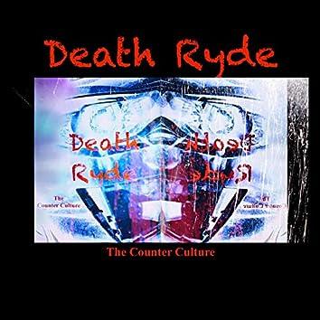 Death Ryde
