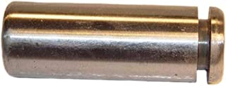 D34796 New Case Tilt Cylinder Pin 450 450B 450C 550 550E Crawler / Dozer