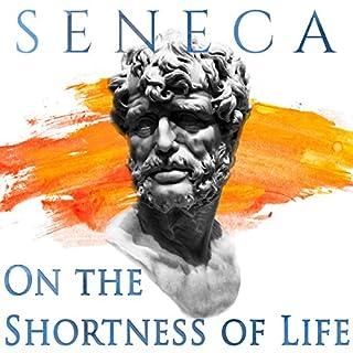 On the Shortness of Life cover art