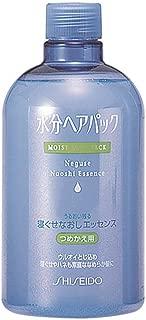 AQUAIR Aqua Hair Fix Essence Refill, 12.85 Fluid Ounce