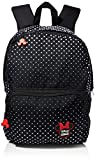 <span class='highlight'>American</span> <span class='highlight'>Tourister</span> <span class='highlight'>Urban</span> <span class='highlight'>Groove</span> <span class='highlight'>Disney</span> - <span class='highlight'>Lifestyle</span> Backpack Casual Daypack, 40 cm, 22 liters, Multicolour (Minnie Mouse Polka Dot)