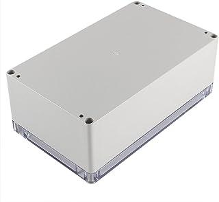 2 unidades Conector deslizante de 110mm Blanco Instalaci/ón de tuber/ías de PVC sourcing map Conector de acoplamiento de codo de 90 grados