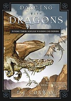 Dancing with Dragons  Invoke Their Ageless Wisdom & Power